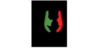 SonoGoloso Shop Logo